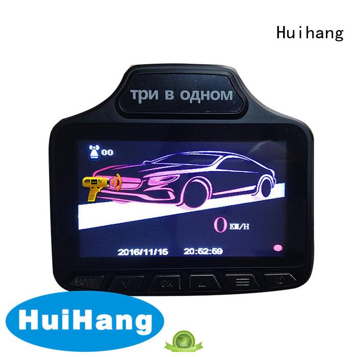 modern best dashboard camera marketing for car