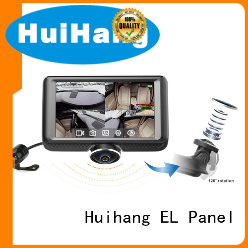 Huihang car dash camera vendor for car