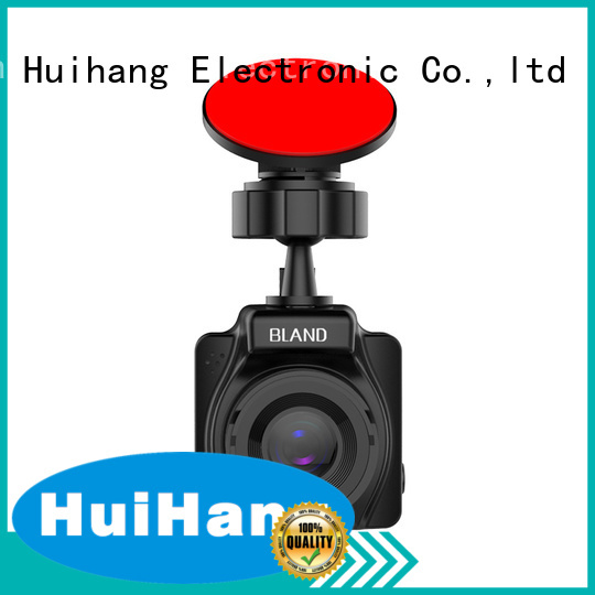 Huihang advance technology car dash camera owner for car