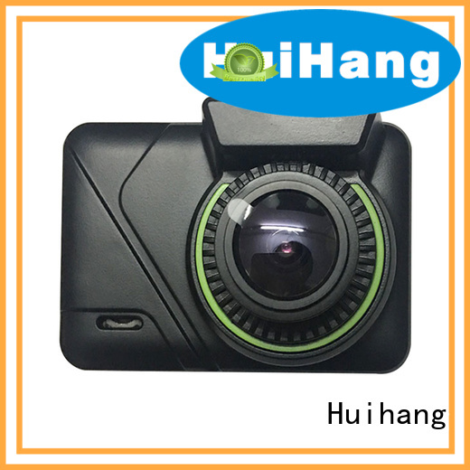 Huihang car video camera factory price
