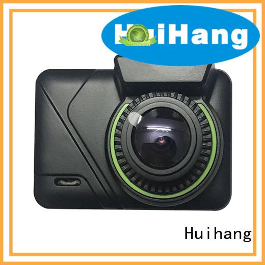 Huihang car video camera factory price