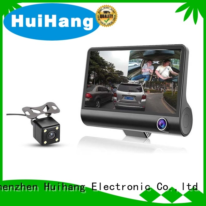 popular vehicle cameras grab now for car