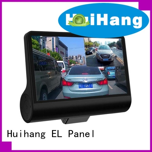 Huihang best dashboard camera marketing for car