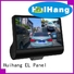 Huihang best dashboard camera marketing for car