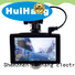 Huihang affordable price car camera grab now for car