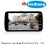 Huihang durable car camera system supplier for car