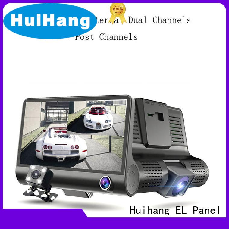 advance technology best dash cam owner for car