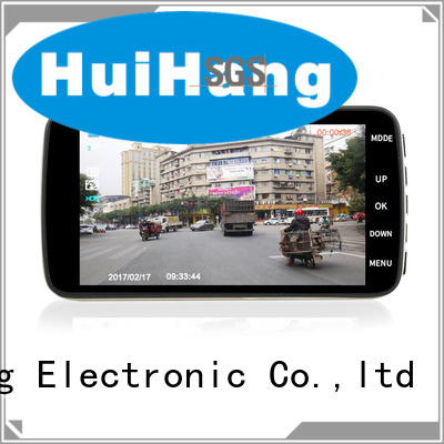 durable car dashboard camera owner for car