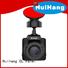 Huihang affordable price best dash cam overseas for car