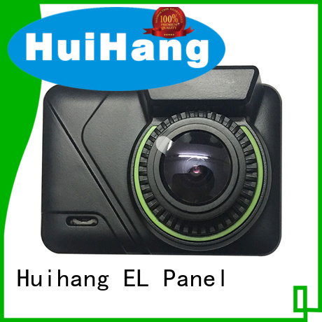 fashion dual dash cam factory price