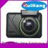 Huihang car dashboard camera overseas for car