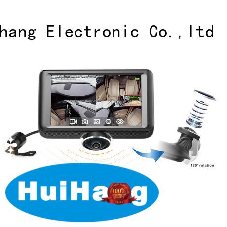 advance technology dash cam vendor for car