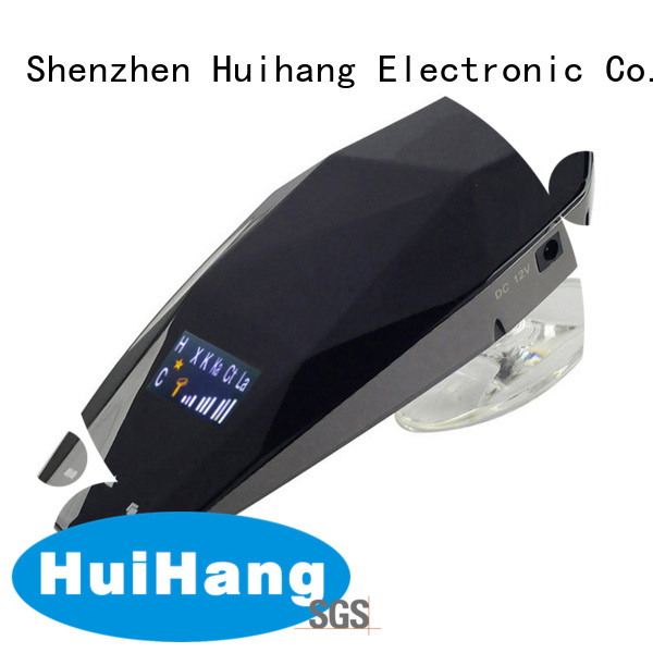 Huihang car dash camera grab now