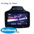 Huihang best dash cam factory price for car