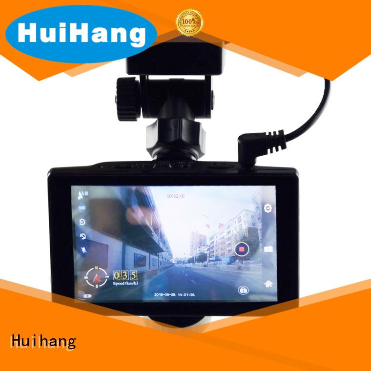 Huihang modern car camera recorder order now