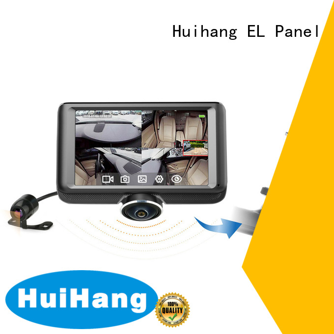 durable car security camera vendor for car