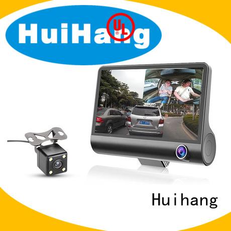 advance technology dash cams for sale vendor for car