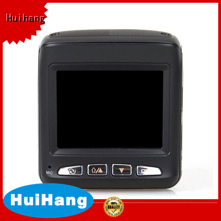 Huihang comfortable car video camera order now for car