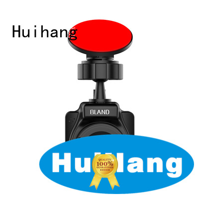 Huihang best car camera supplier