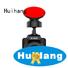 Huihang best car camera supplier