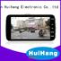 Huihang vehicle cameras vendor for car