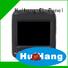Huihang fine quality best car camera owner for car
