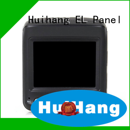 Huihang fine quality best car camera owner for car