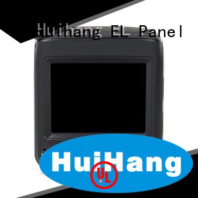 Huihang best dashboard camera grab now for car