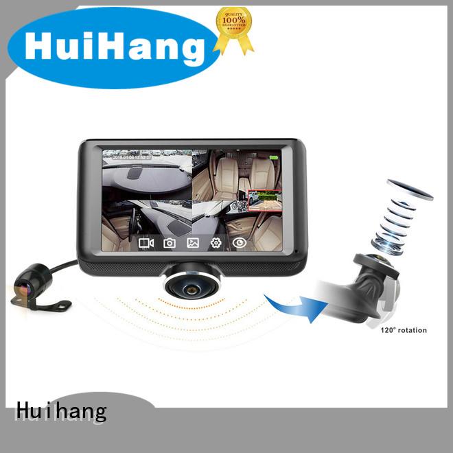 Huihang advance technology car video recorder vendor