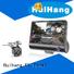 Huihang affordable price dual dash cam owner