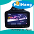 Huihang modern best dashboard camera supplier