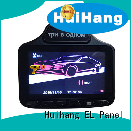 Huihang modern best dashboard camera supplier