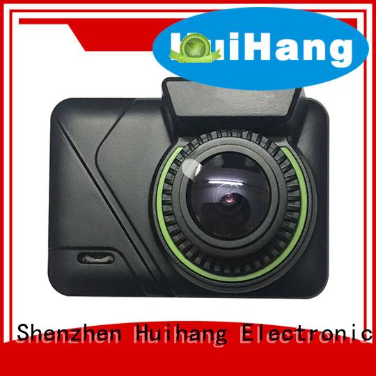 advance technology dual dash cam grab now