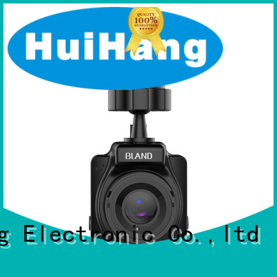 durable dash cams for sale overseas