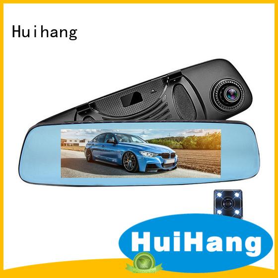 affordable price best car camera vendor