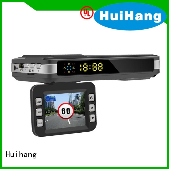 Huihang affordable price dashcam grab now for car