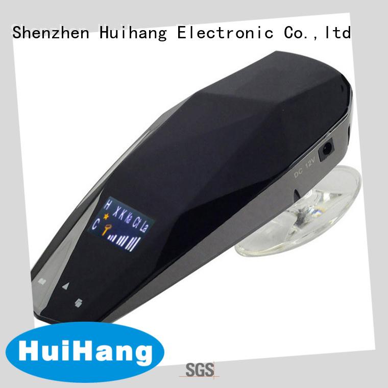 Huihang car camera recorder order now for car