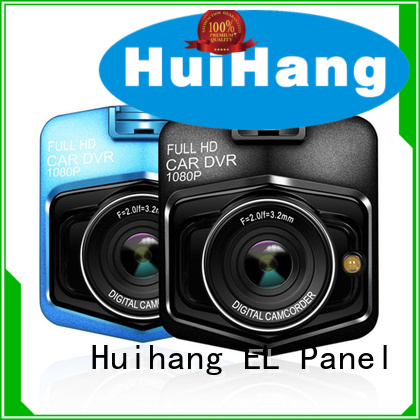 Huihang popular car camera factory price