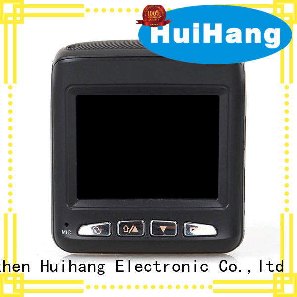 popular wireless dash cam marketing