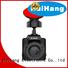 Huihang car camera recorder factory price