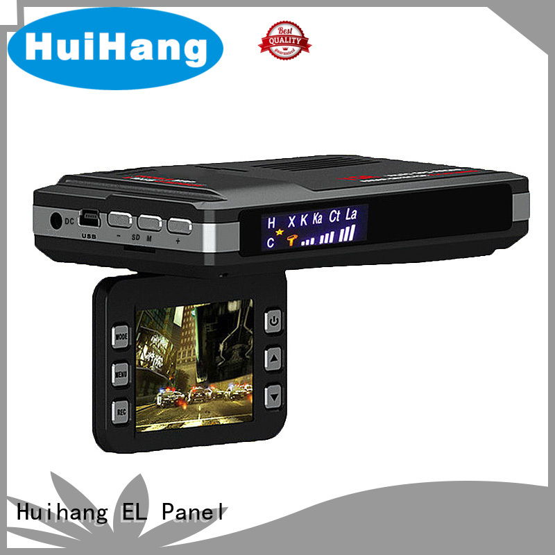 Huihang comfortable dash cam vendor