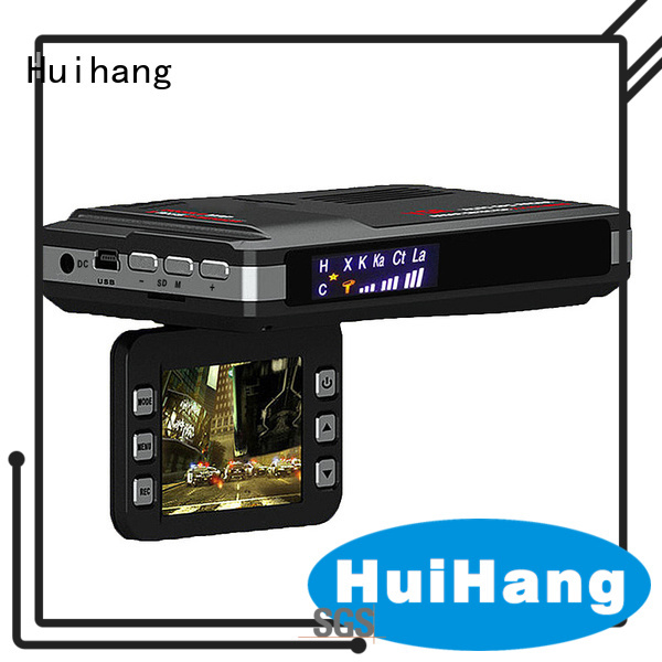 affordable price car video camera grab now