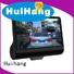 Huihang best car camera order now