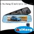 Huihang affordable price car camera grab now