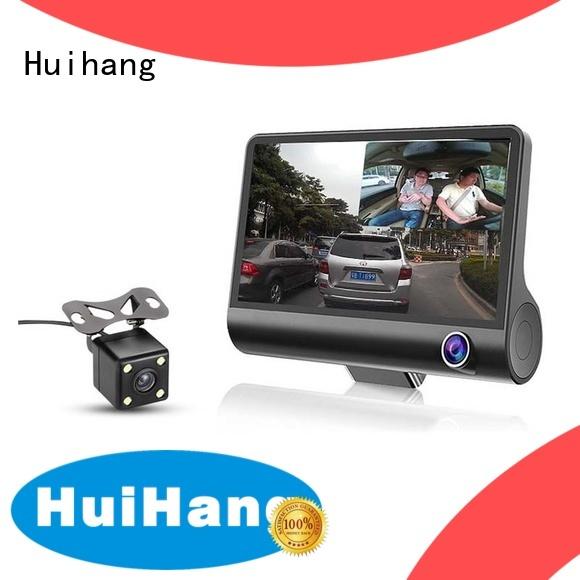Huihang car security camera order now for car