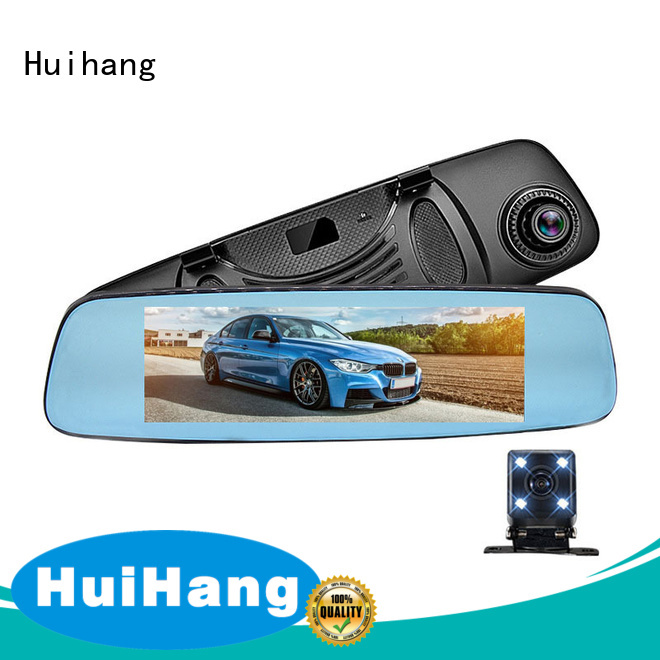 Huihang dash cam grab now for car