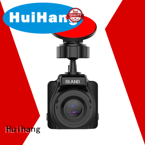 affordable price best car camera ownerfor car