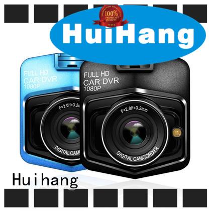 Huihang best dashboard camera factory price