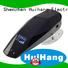 Huihang wireless dash cam marketing