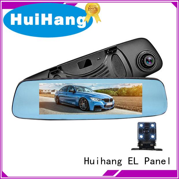 Huihang affordable price dashboard camera vendor for car